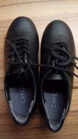 Tic Tap Toe shoes