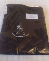 Liphook Academy of Dance t-shirt